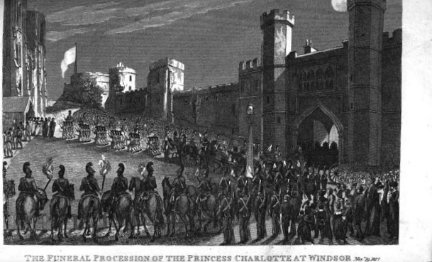 Princess_Charlotte_Funeral_Procession