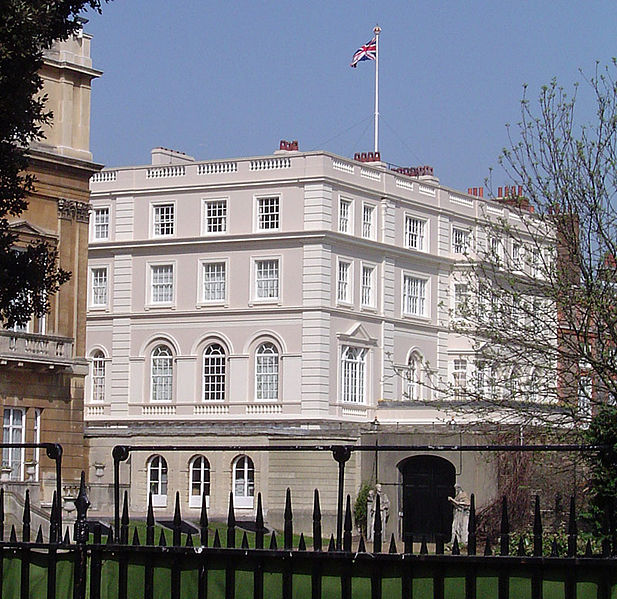 617px-Clarence_house